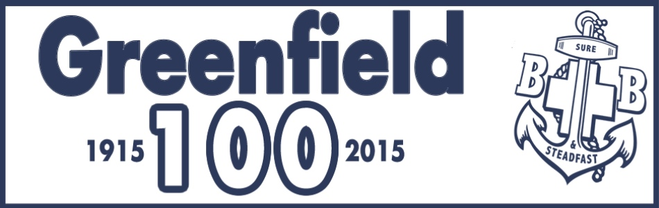 Greenfield 100-slideshow